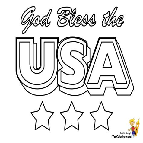 patriotic coloring pages preschool related coloring of july american flagamerican flag