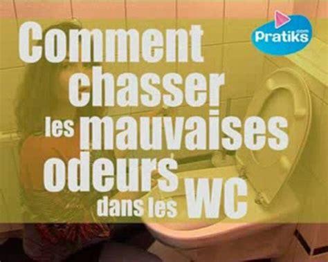 Mauvaise Odeur évier 4494 by Astuce Pour Enlever Mauvaise Odeur Maison Du Dentifrice
