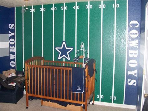 Football Nursery Decor Best 25 Boys Football Room Ideas On Pinterest Boys Football Bedroom Football Themed Rooms
