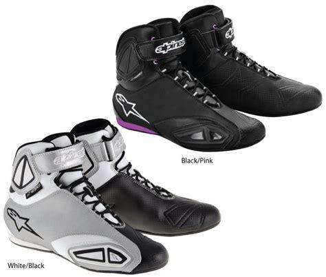womens waterproof motorcycle riding boots alpinestars fastlane waterproof riding shoes product
