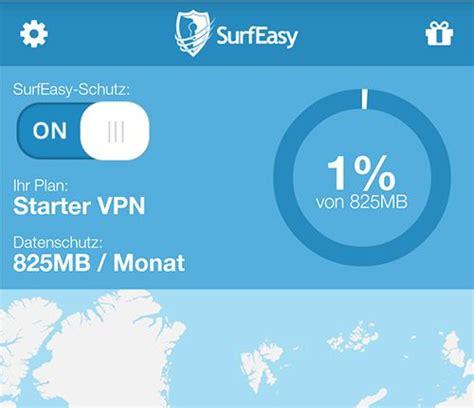 best vpn freeware best free vpn gizmo s freeware