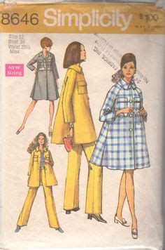 swing coat pattern free 1000 images about sewing beeee on pinterest sewing