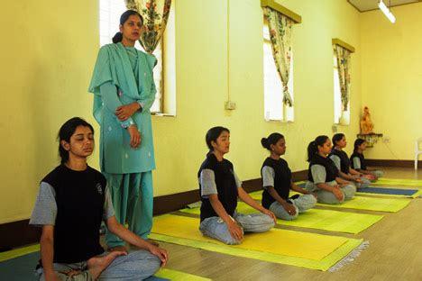 Detox Centre In Lonavala by Kaivalyadhama Lonavla Ashram Lonavla Maharashtra