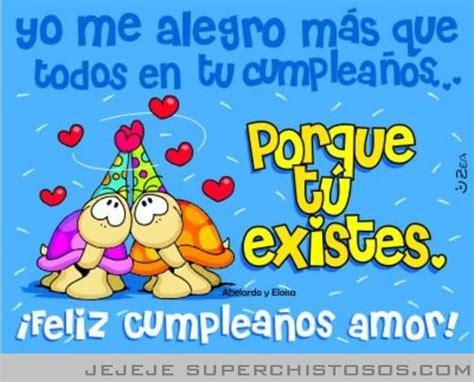 imagenes happy birthday mi amor happy birthday amor imagenes imagui