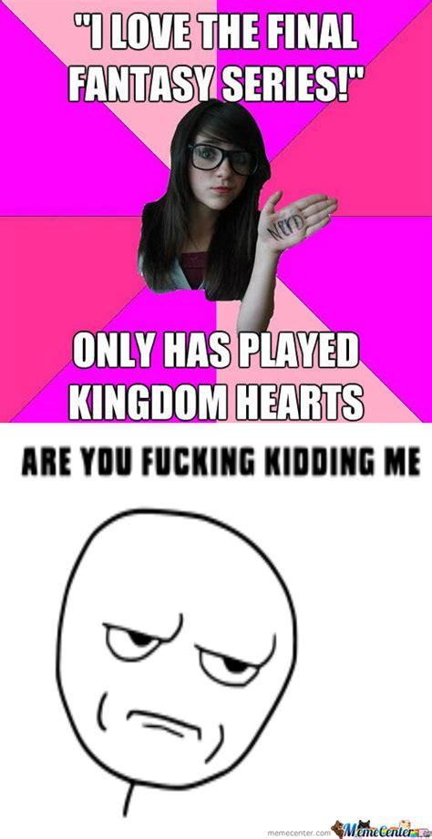 Geek Girl Meme - memes nerd girl image memes at relatably com