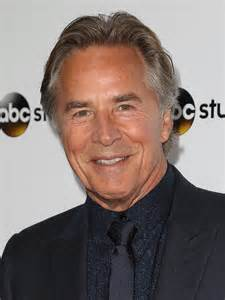 Don Johnson Don Johnson Photos And Pictures Tvguide