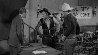Was Liberty Valance A Real Person opinions on the who liberty valance
