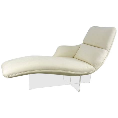 suede chaise lounge 28 suede chaise lounge jonathan bark suede chaise