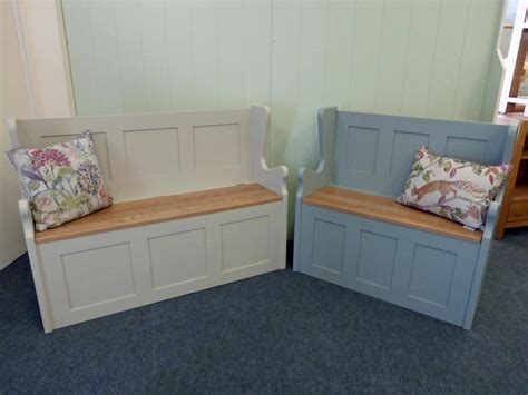 hall seats and benches hall storage bench seat