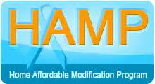 home modification loan program hmlp pvpc easing payments through mortgage loan modification