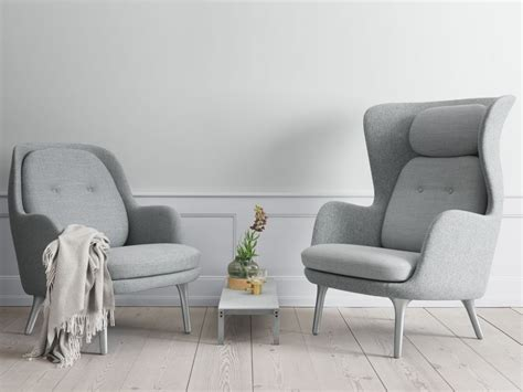 easy chairs for living room easy chairs for living room peenmedia