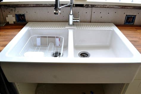 faucet and sink installer tool lowes kitchen faucets at lowes faucet aerator home depot home