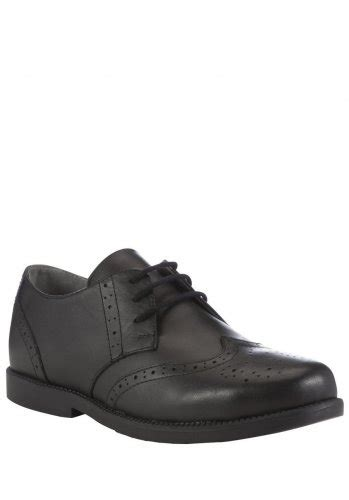tesco shoes tesco leather school shoes 163 20 priced at 163 7