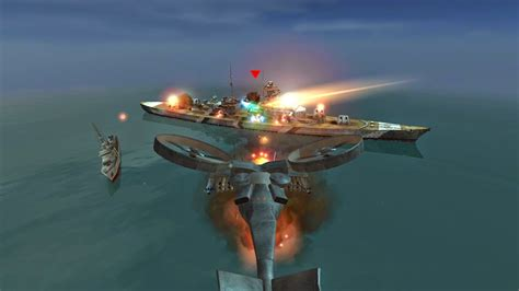 gunship battle full game mod hackinggprsforallnetwork gunship battle helicopter 3d v1