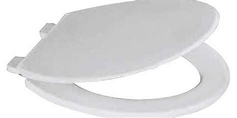 argos toilet seat fitting argos value range plastic toilet seat white review