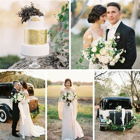 17 best ideas about 1920s wedding themes on 1920s wedding roaring 20s wedding and