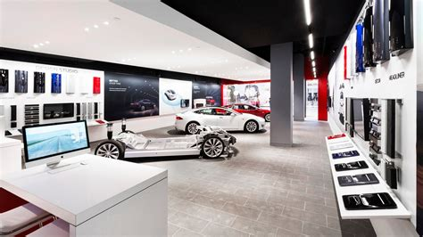 Where Can You Buy A Tesla You Can Now Buy A Tesla In Virginia
