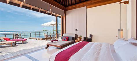 paradise island resort spa superior bungalow paradise island resort spa travel pass maldives