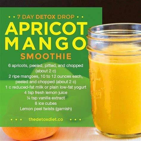 Food 6 Day Detox Drop by 50 Best Detox Recipes And Tips Images On Detox