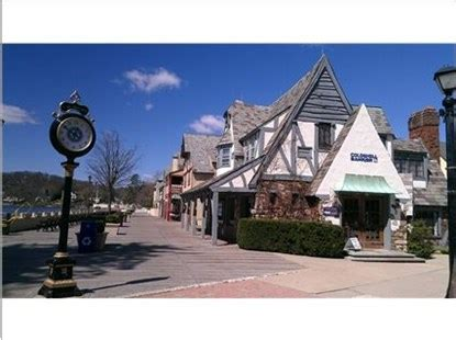 houses for rent sparta nj sparta office sparta nj coldwell banker residential brokerage