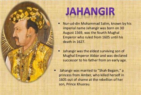 humayun biography in english mughal empire family tree babar humayun akbar who