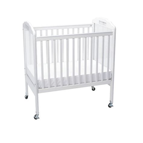 Angeles Baby Cribs 17 Best Images About Baby Beds Cribs On Kid