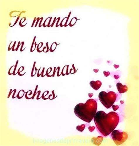 imágenes súper bonitas de buenas noches besos y abrazos de buenas noches www pixshark com