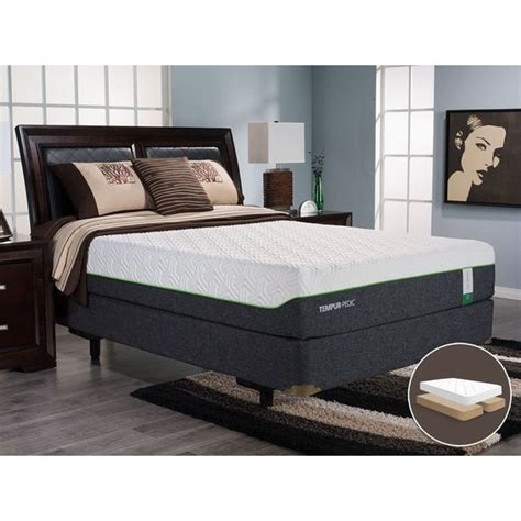 how much are tempurpedic beds tempur pedic mattress prices we bought after much thought