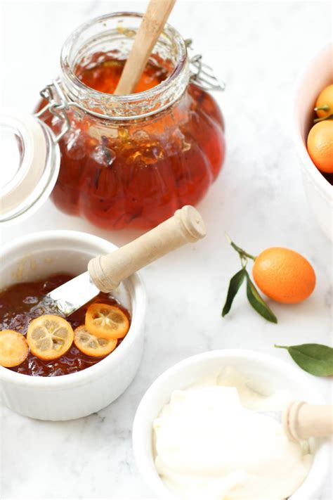 best kumquat marmalade recipe easy kumquat marmalade dish by dish