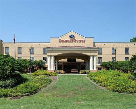 comfort suites employment comfort suites starkville ms starkville ms jobs