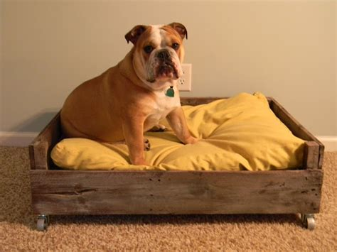 make a dog bed how to make homemade dog bed in just five minutes how to