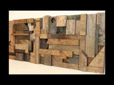 decoracion paredes madera ideas de decoraci 243 n de madera de decoraci 243 n de paredes