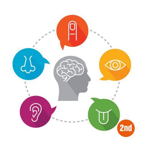 imagenes marketing sensorial marketing sensorial 2nd