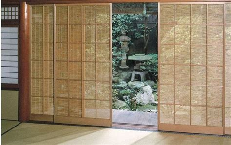 japanische wohnkultur wohnkultur meine japan