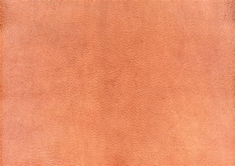 pin texture skins backgrounds on leather surface background sixty one texture and background skin and skin makeup