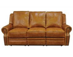 Top Grade Leather Sofas by 1000 Ideas About Reclining Sofa On Leather Reclining Sofa Recliners And Loveseat Sofa