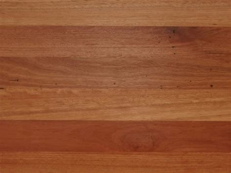 Flooded Gum Hardwood Flooring   Gold Coast   Greenmount