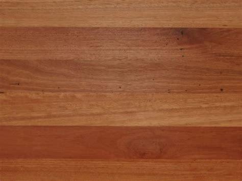 Flooded Gum Hardwood Flooring   Gold Coast   Greenmount