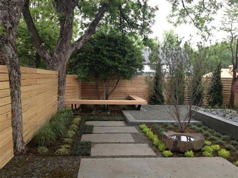 low maintenance landscaping ideas rock and plants home low maintenance rock landscape ideas www pixshark com