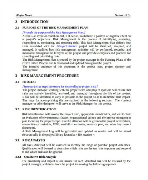 junior cert business letter format project and practical coursework