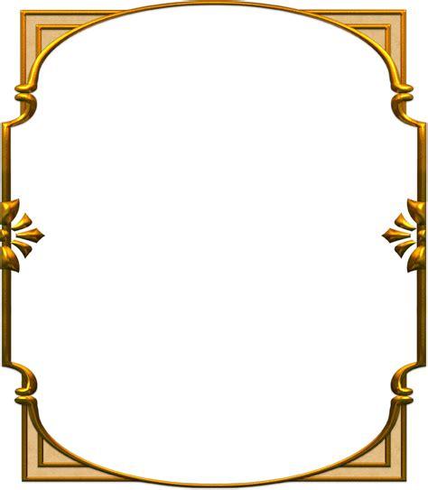 recortar imagenes en png marcos para fotos dorados png fondos de pantalla y mucho m 225 s