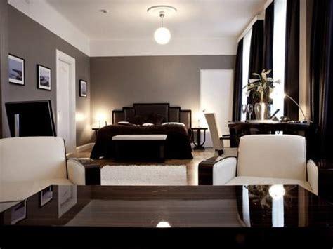 Marilyn Monroe Bedroom Theme l art d 233 co ma r 233 f 233 rence en mati 232 re de style djulco