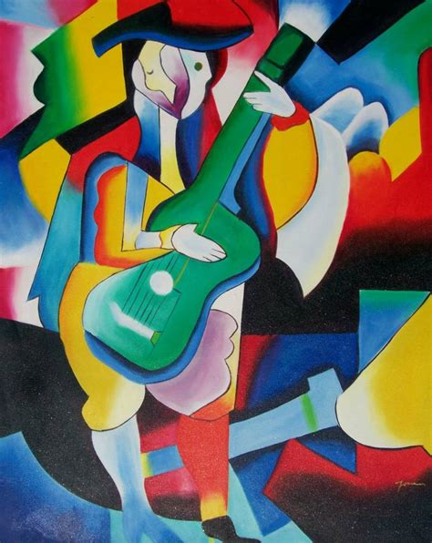 picasso paintings cubism pablo picasso cubism september 6th 9th oojh