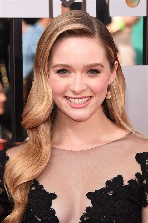 Los Angeles Search By Name Greer Grammer At Mtv Awards 2014 In Los Angeles Hawtcelebs