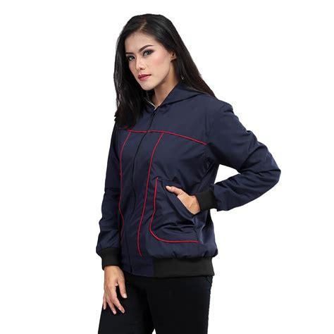 Jaket Vans Finger Navy Sweter Pria Wanita Hoodie jaket sweater hoodies wanita sdk 258 produk originall reseller indonesia