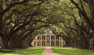 homes for in la louisiana historic plantation homes locations photos