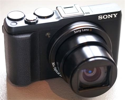 Sponsored Post Fall In With The Sony Cyber T10 by Sony Cyber Hx60 Hx60v On Preview