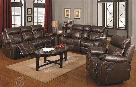 best price living room furniture best price furniture mattress online