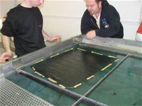 Carbon Folie Tauchen by Wassertransferdruck Schulung Folierung Folieren
