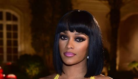 joseline hernandez hairstyles search results for puerto rican hair styles black